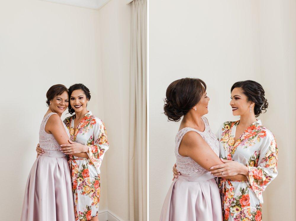 tampa-palms-wedding-christina-luis-I58A1705.jpg