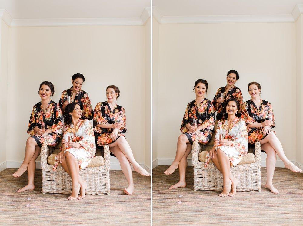 tampa-palms-wedding-christina-luis-I58A1751.jpg