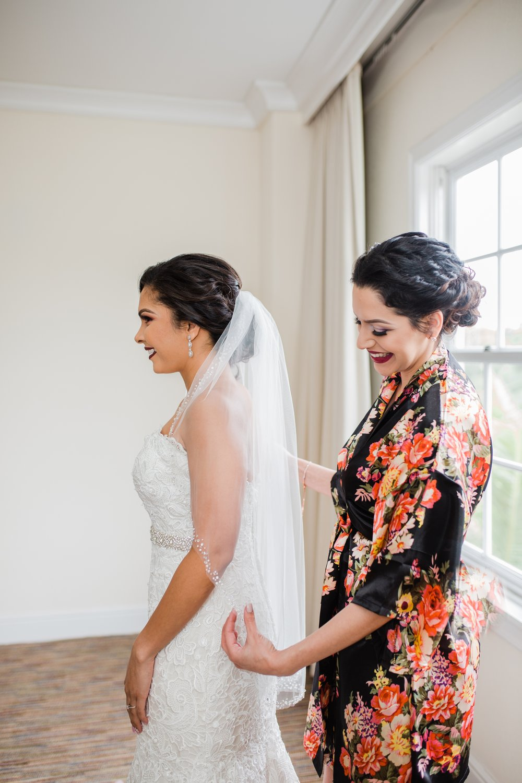tampa-palms-wedding-christina-luis-I58A1779.jpg