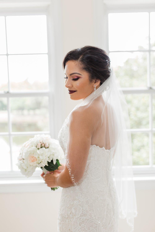 tampa-palms-wedding-christina-luis-I58A1800.jpg