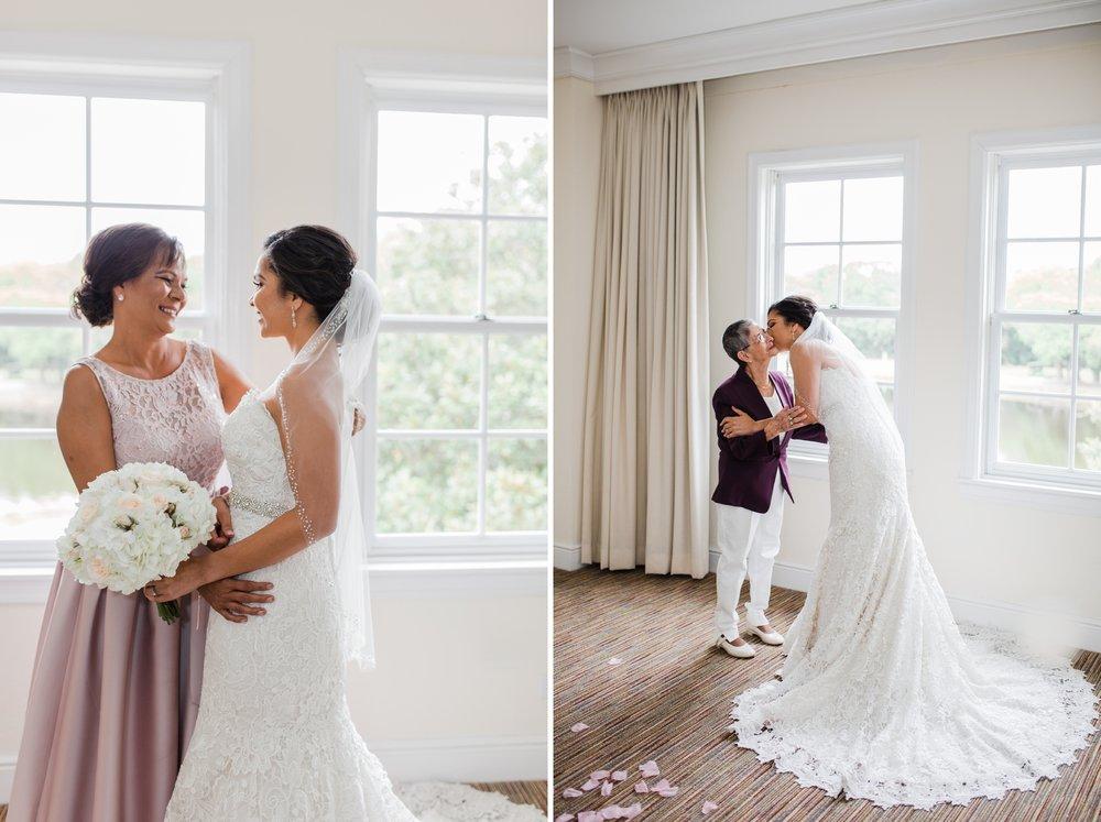 tampa-palms-wedding-christina-luis-I58A1817.jpg