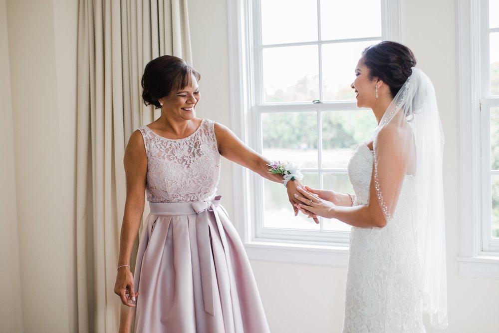 tampa-palms-wedding-christina-luis-I58A1824.jpg