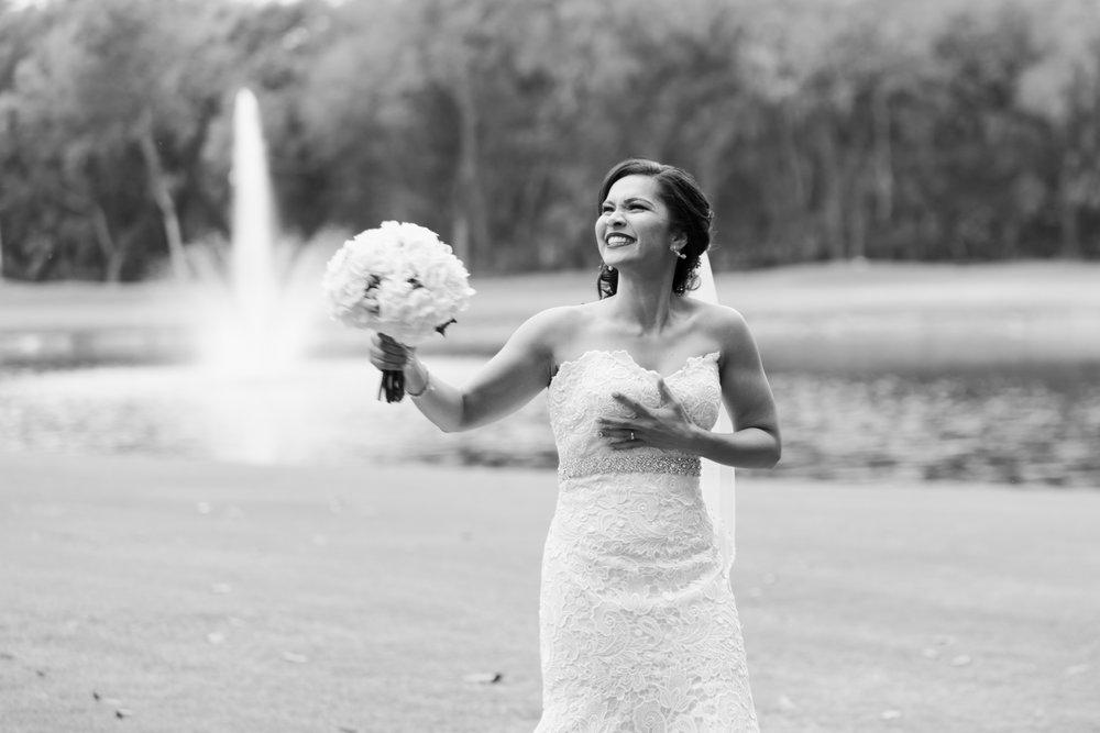 tampa-palms-wedding-christina-luis-I58A1842.jpg