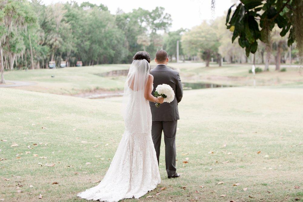 tampa-palms-wedding-christina-luis-I58A1846.jpg