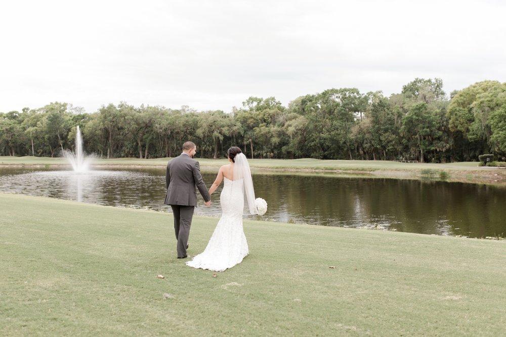 tampa-palms-wedding-christina-luis-I58A1893.jpg