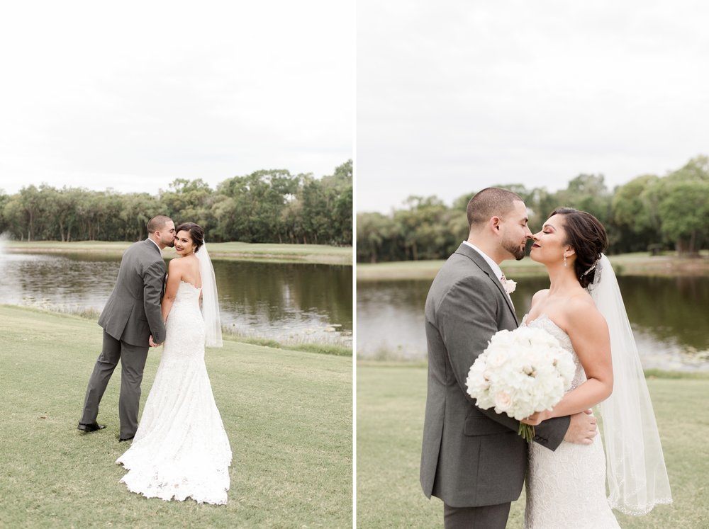 tampa-palms-wedding-christina-luis-I58A1901.jpg