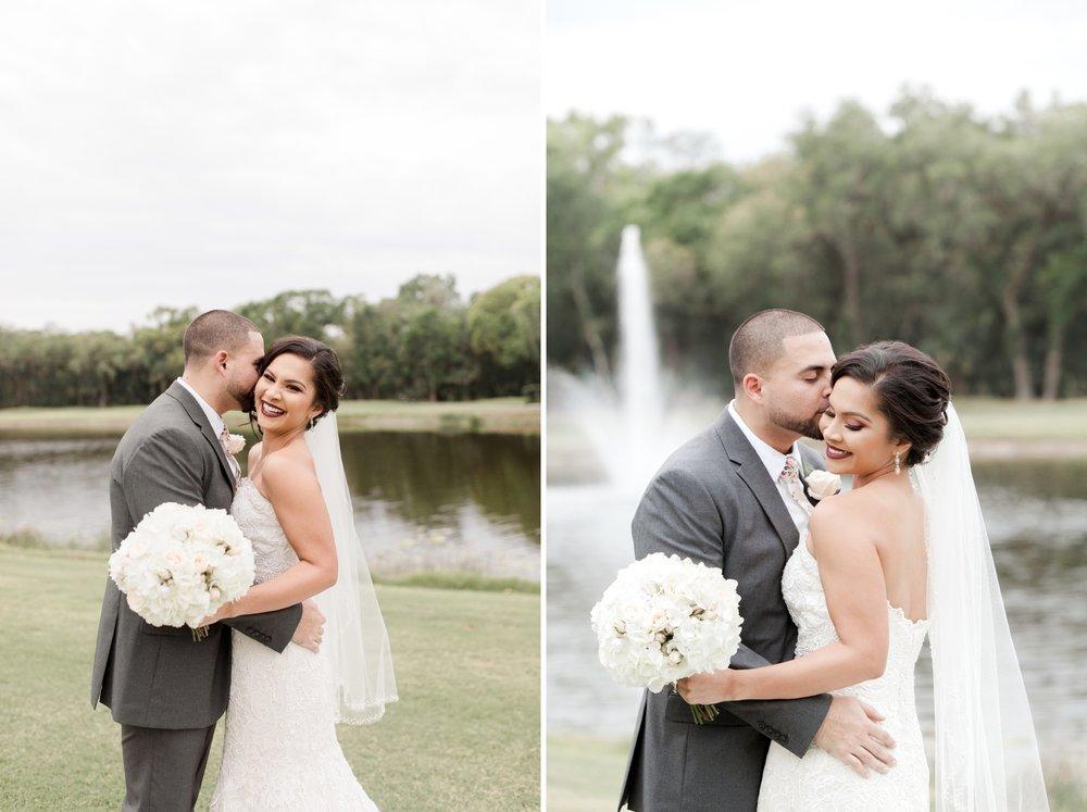 tampa-palms-wedding-christina-luis-I58A1923.jpg