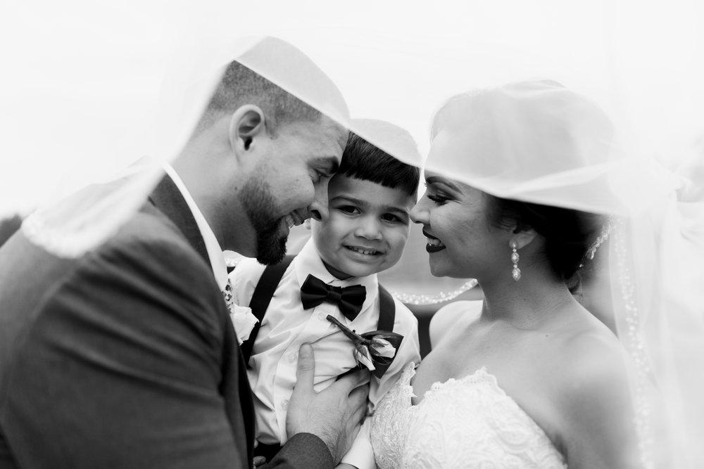 tampa-palms-wedding-christina-luis-I58A1955.jpg