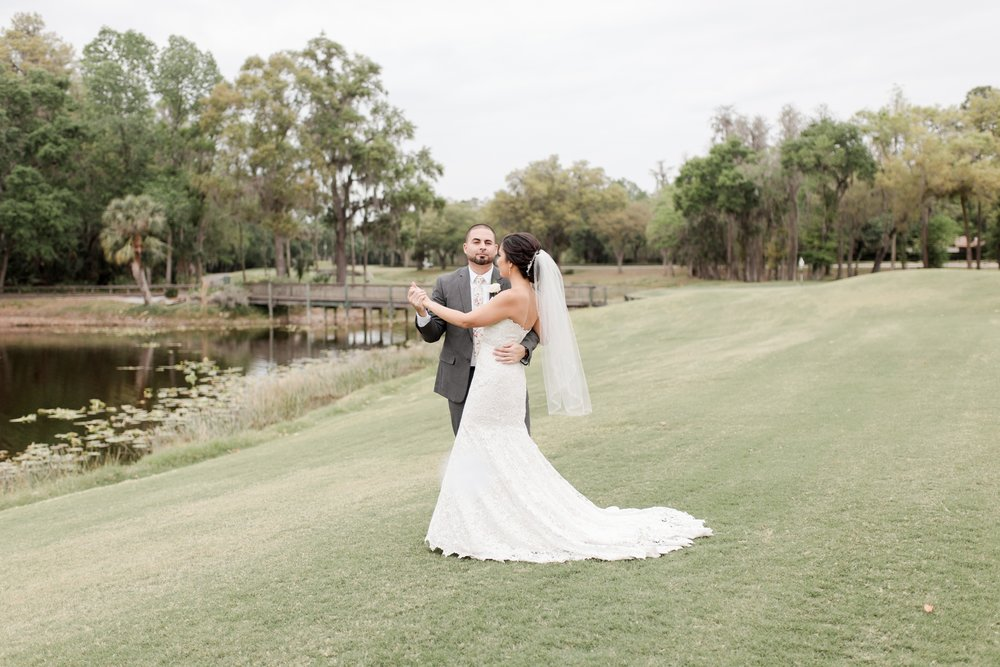 tampa-palms-wedding-christina-luis-I58A2051.jpg