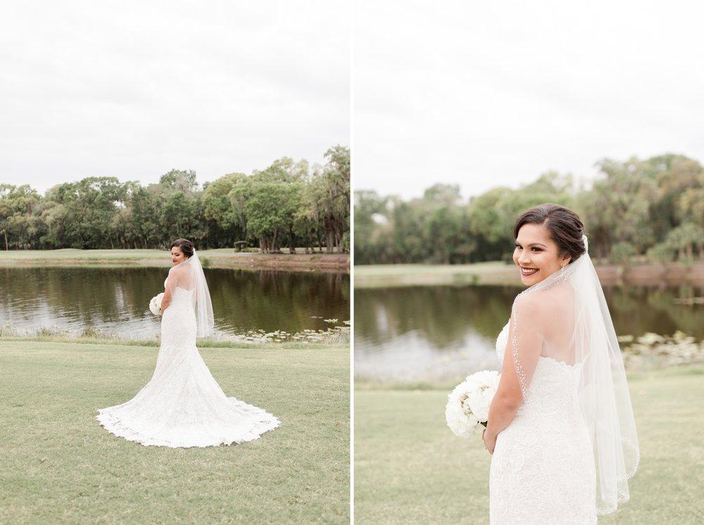 tampa-palms-wedding-christina-luis-I58A1994.jpg