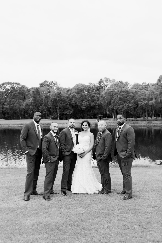 tampa-palms-wedding-christina-luis-I58A2076.jpg