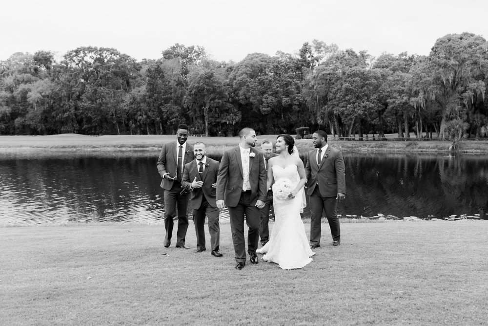 tampa-palms-wedding-christina-luis-I58A2090.jpg