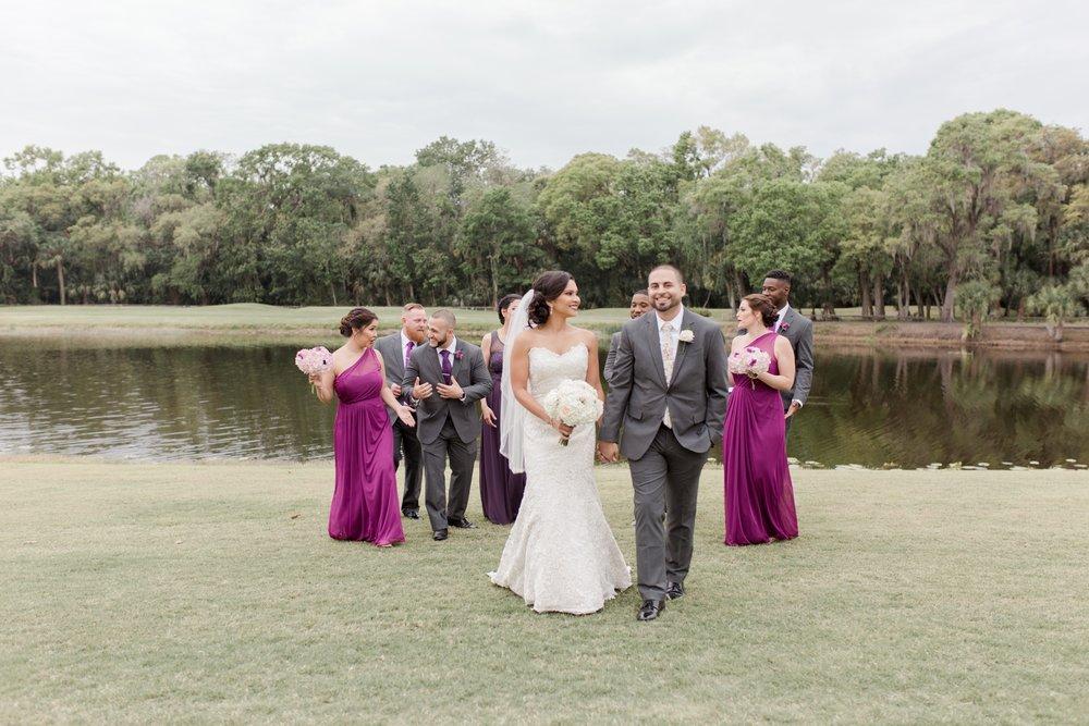 tampa-palms-wedding-christina-luis-I58A2156.jpg