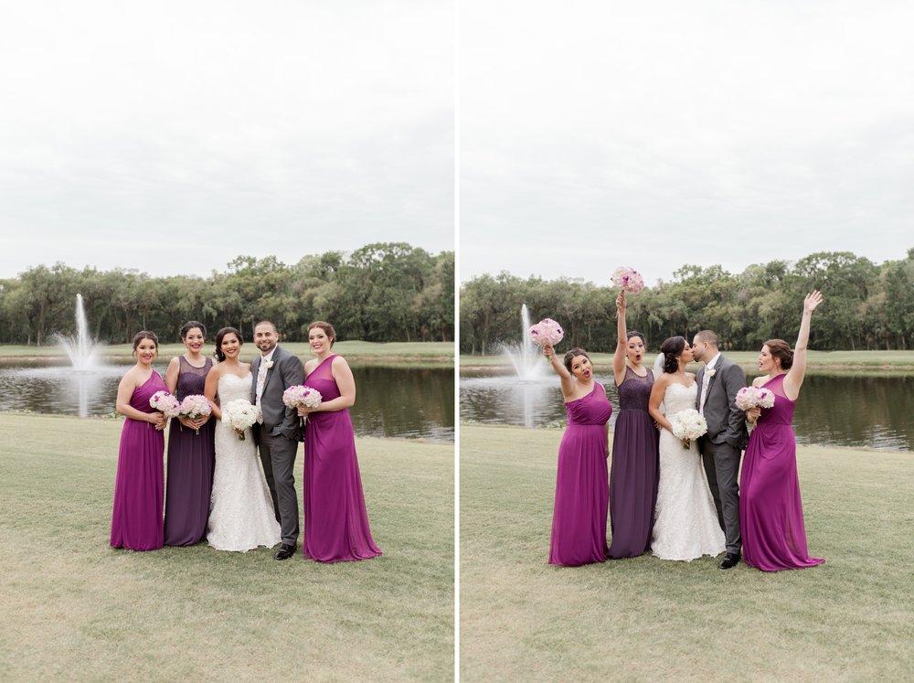 tampa-palms-wedding-christina-luis-I58A2168.jpg