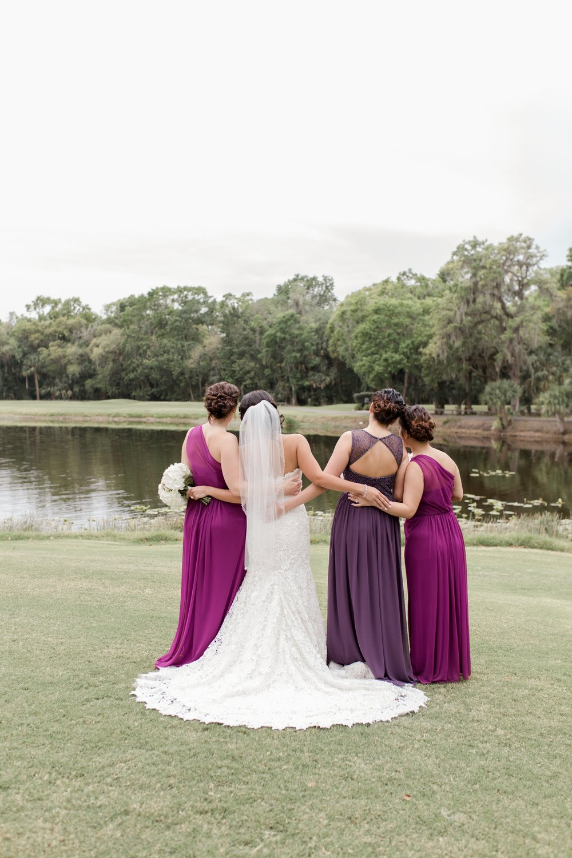 tampa-palms-wedding-christina-luis-I58A2284.jpg