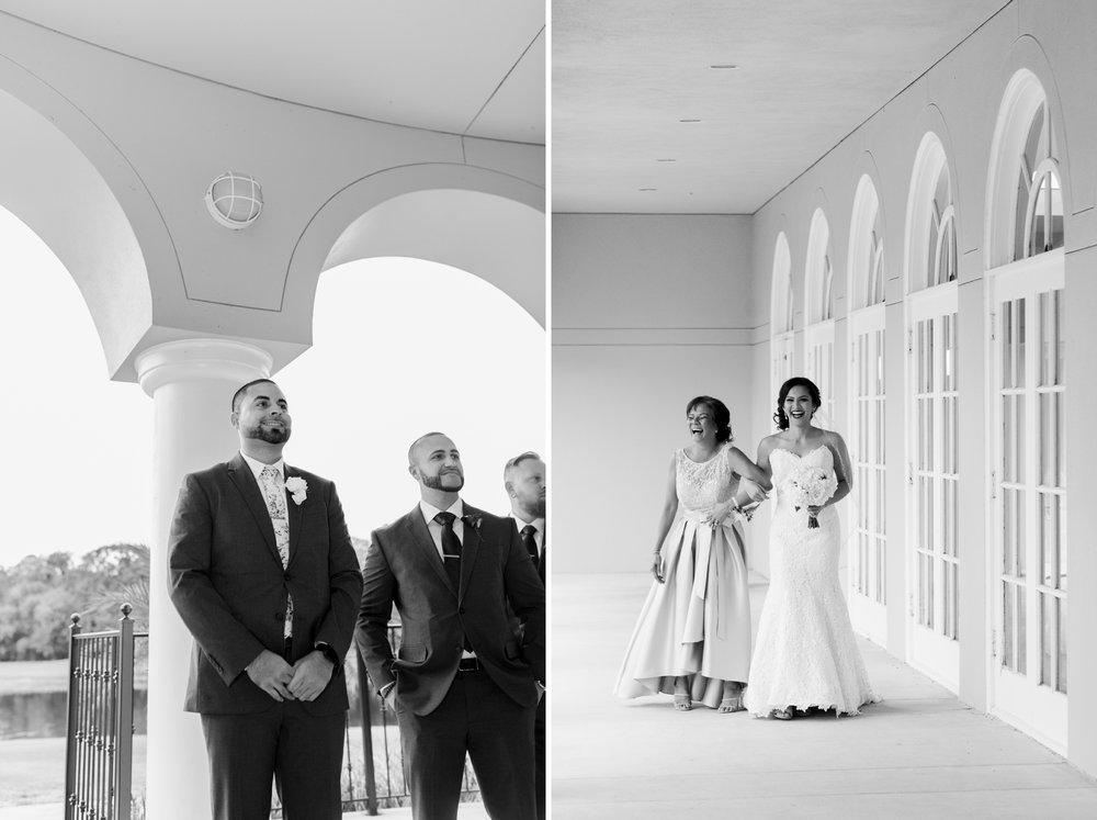tampa-palms-wedding-christina-luis-I58A2389.jpg