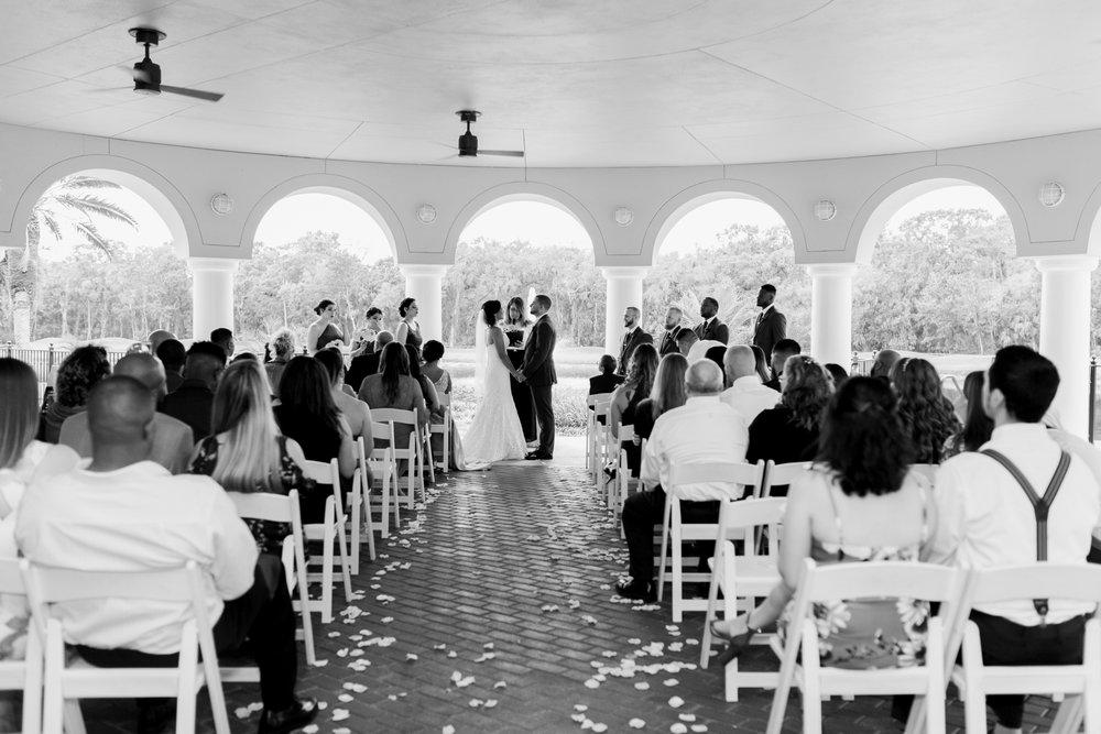 tampa-palms-wedding-christina-luis-I58A2407.jpg