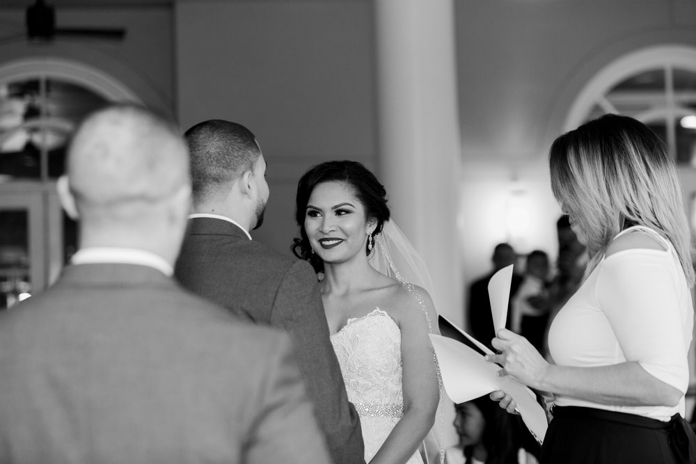 tampa-palms-wedding-christina-luis-I58A2428.jpg