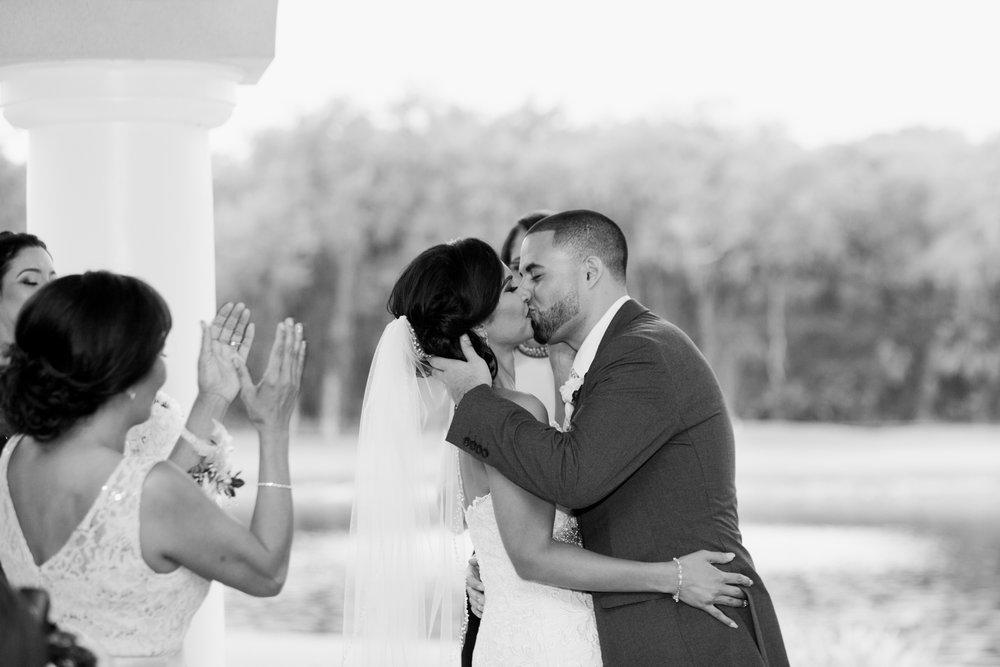 tampa-palms-wedding-christina-luis-I58A2478.jpg