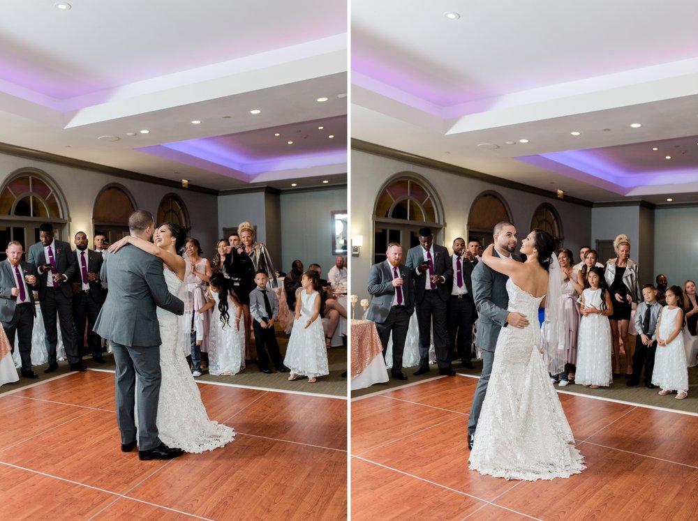 tampa-palms-wedding-christina-luis-I58A2713.jpg
