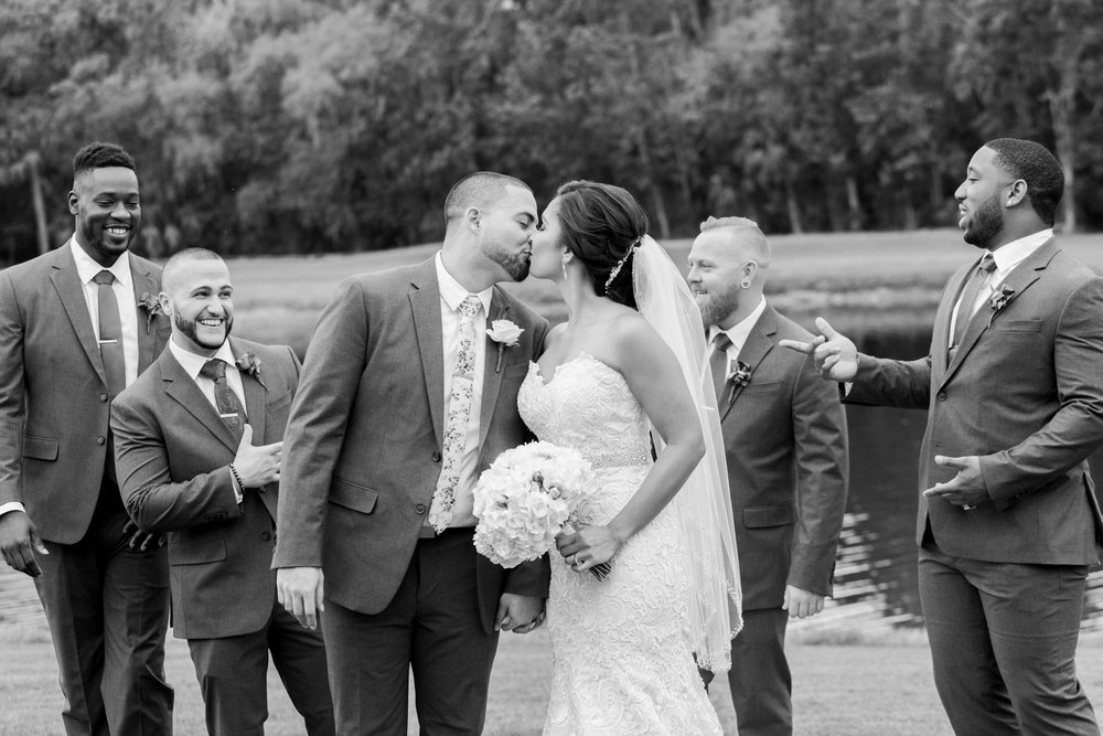 tampa-palms-wedding-christina-luis-IMG_0601.jpg
