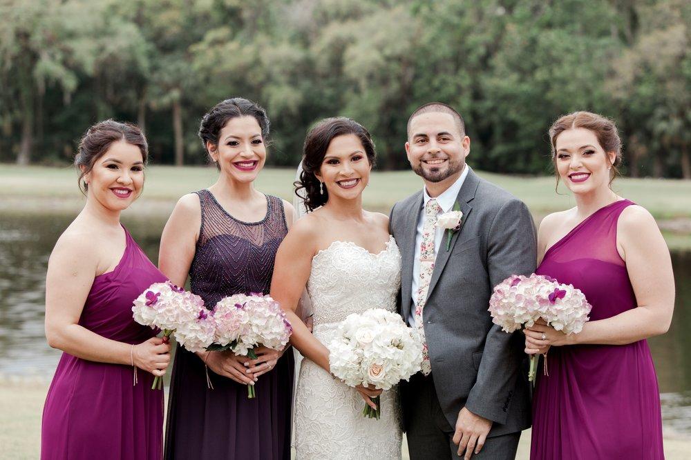 tampa-palms-wedding-christina-luis-IMG_0729.jpg