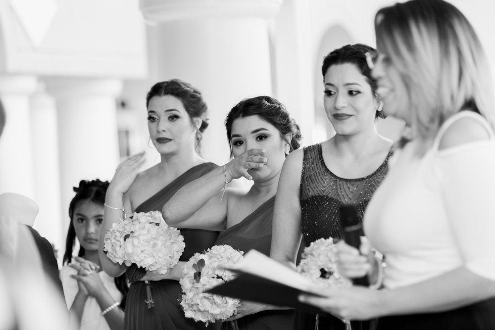 tampa-palms-wedding-christina-luis-IMG_0881.jpg