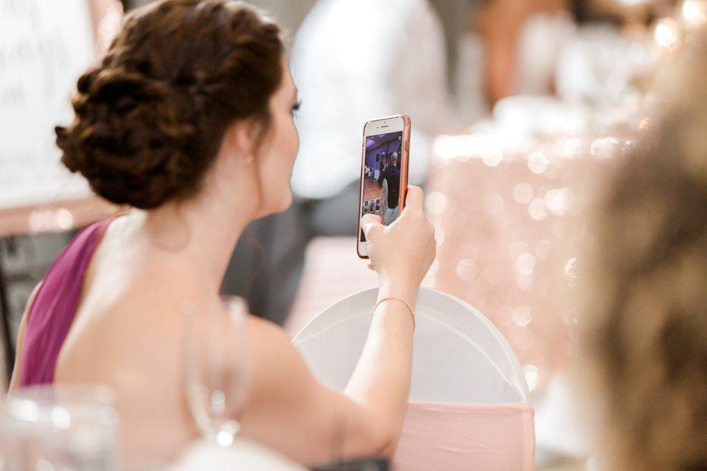 tampa-palms-wedding-christina-luis-I58A2819.jpg