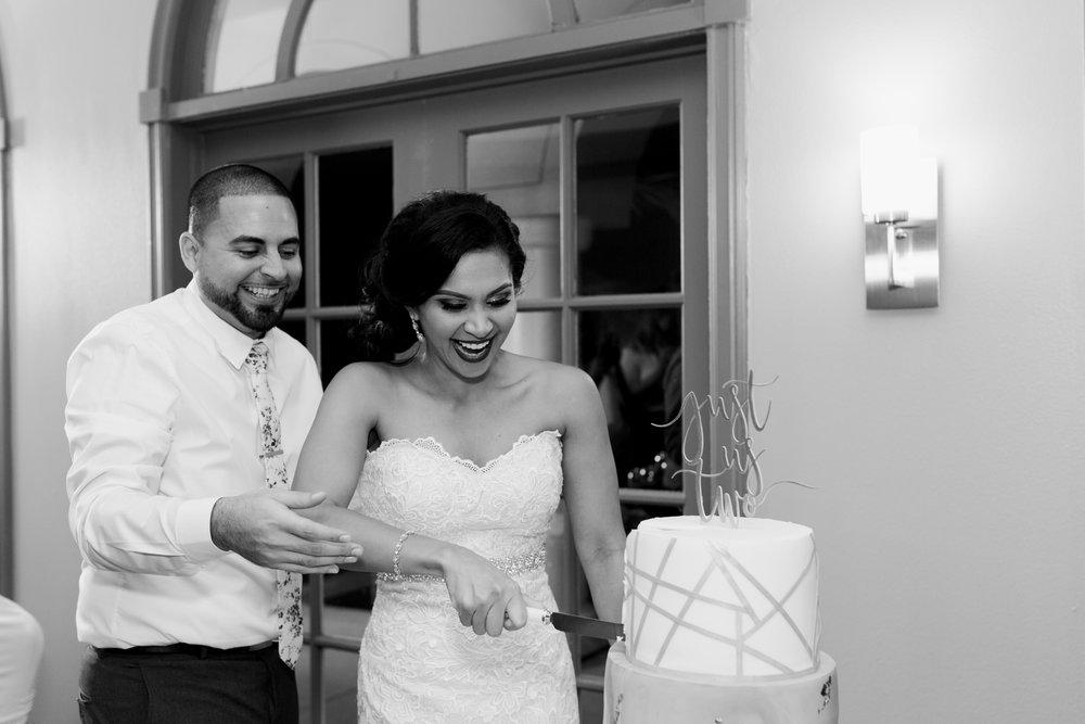 tampa-palms-wedding-christina-luis-I58A2844.jpg