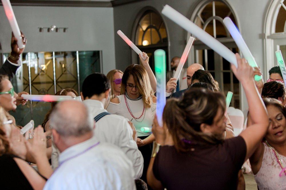 tampa-palms-wedding-christina-luis-I58A2936.jpg