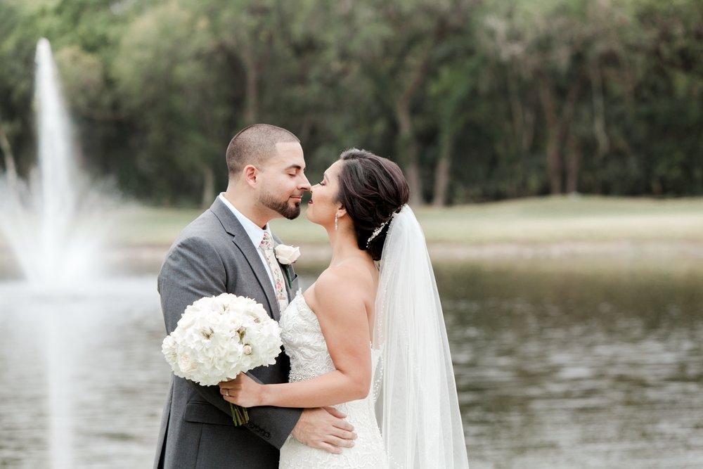 tampa-palms-wedding-christina-luis-IMG_0450.jpg