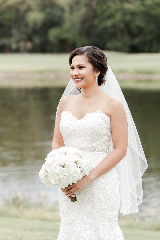 tampa-palms-wedding-christina-luis-IMG_0459.jpg