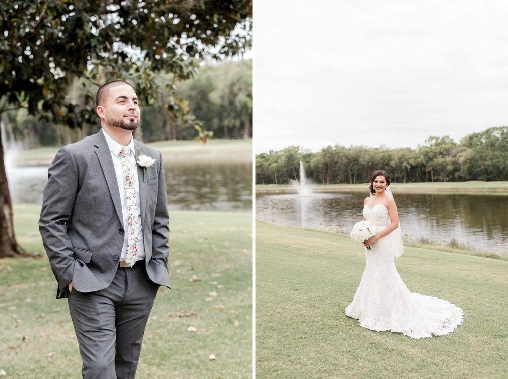 tampa-palms-wedding-christina-luis-IMG_0276.jpg