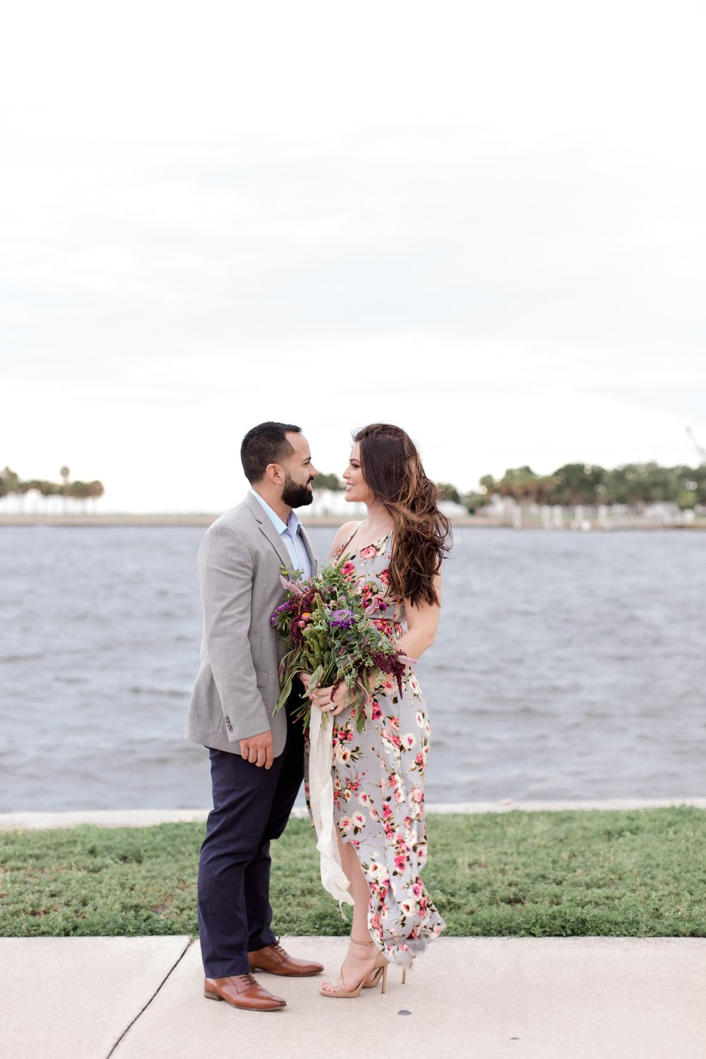 St-pete-florida-engagement-session-nicole-mike-I58A6820-1.jpg