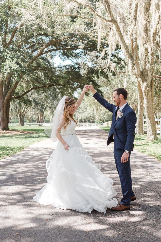 Stonebridge-Weddings-and-Events-at-The-Lange-Farm-Wedding-Photos-Kaylynne-Zack-I58A3076.jpg