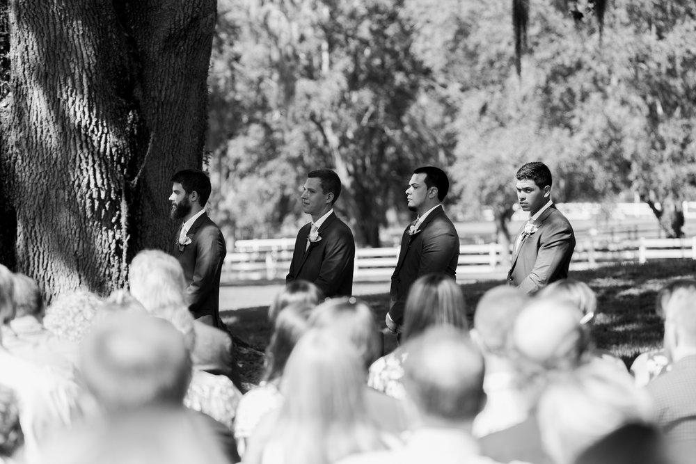 Stonebridge-Weddings-and-Events-at-The-Lange-Farm-Wedding-Photos-Kaylynne-Zack-I58A2635.jpg