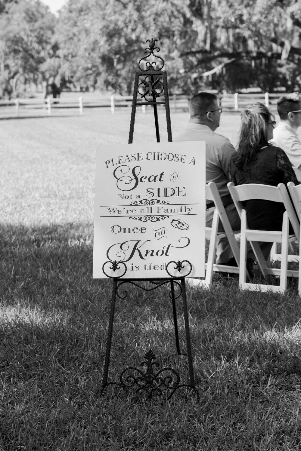 Stonebridge-Weddings-and-Events-at-The-Lange-Farm-_2.jpg