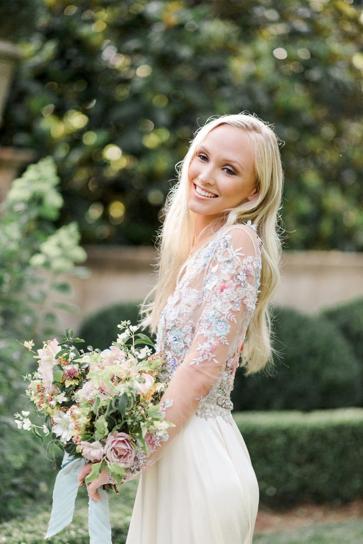 oxford-exchange-wedding-photos-I58A5698.jpg