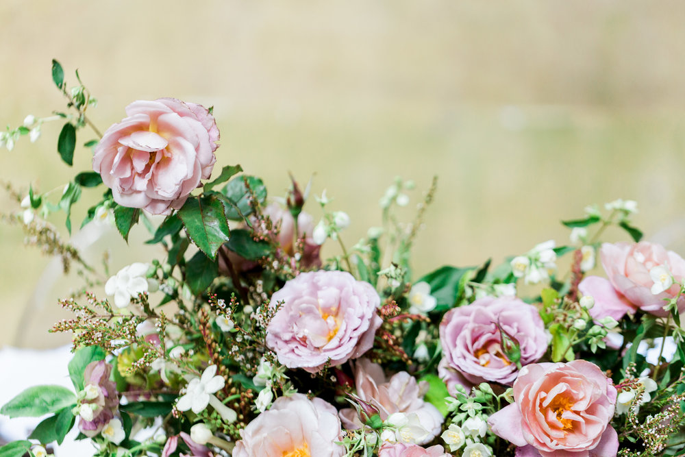 oxford-exchange-wedding-photos-I58A5559.jpg