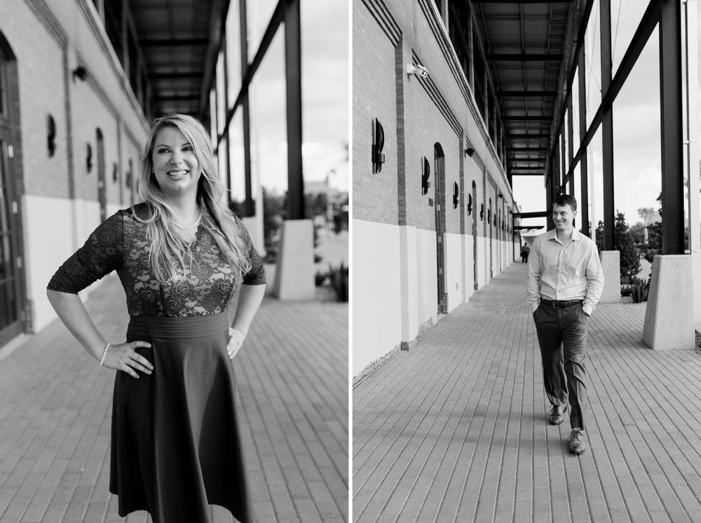 armature-works-wedding-photography-Lindsay-Tom-I58A3154.jpg