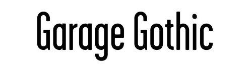 Garage-Gothic.jpg