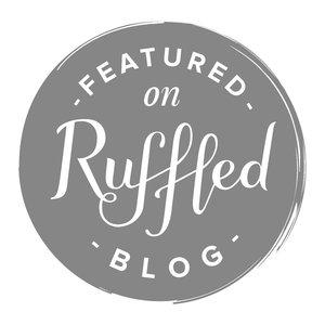 ruffled-badge+copy+copy.jpg