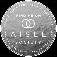 aisle-society-vendor-badge (1).png
