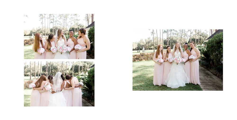 Carography-Studios-the-Lange-Farm-Weddings-Stone-Bridge-Events-Tampa-FL-5.jpg