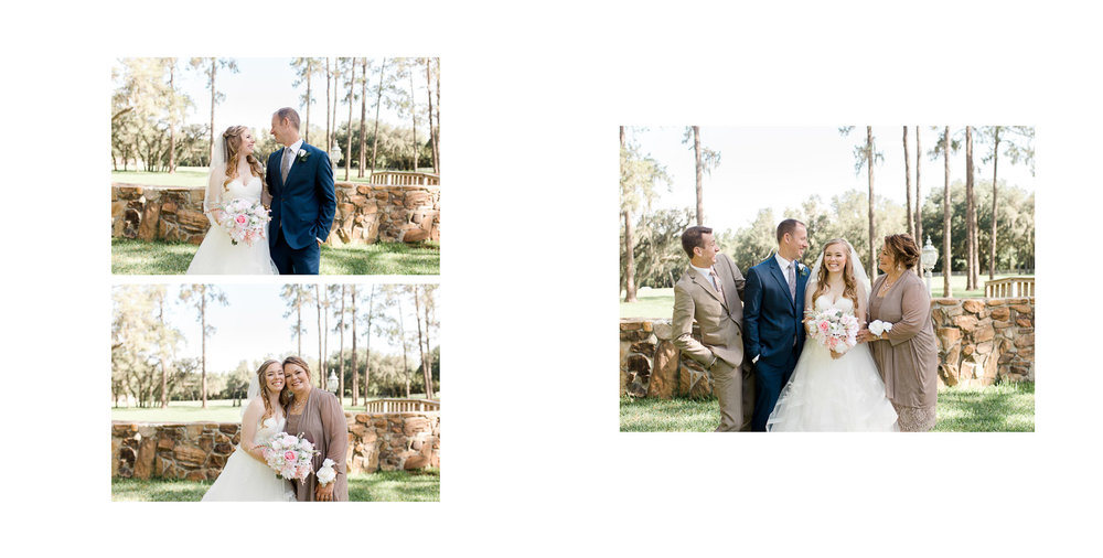 Carography-Studios-the-Lange-Farm-Weddings-Stone-Bridge-Events-Tampa-FL-8.jpg