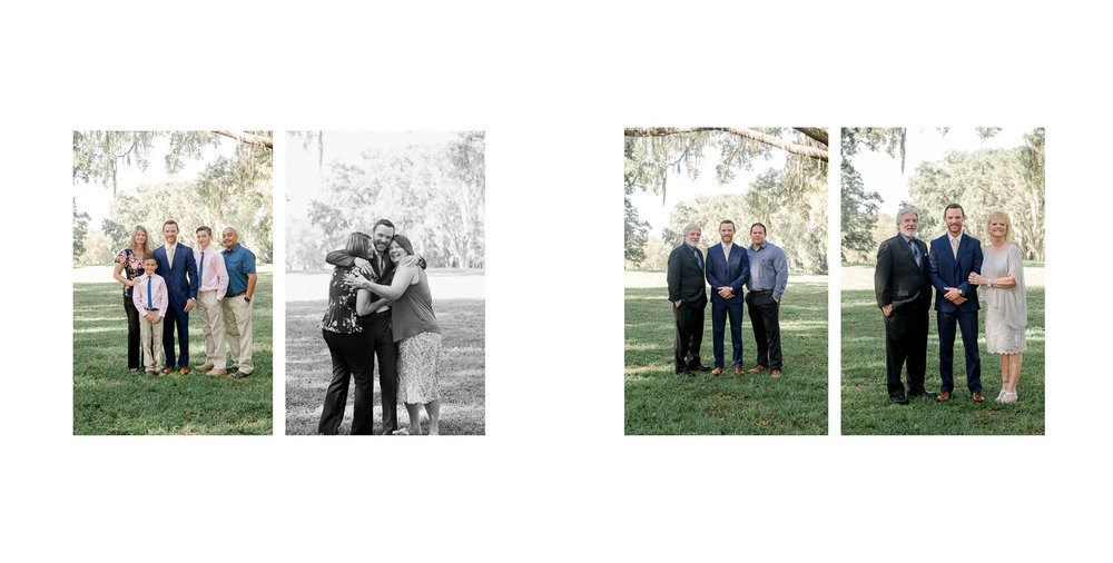 Carography-Studios-the-Lange-Farm-Weddings-Stone-Bridge-Events-Tampa-FL-11.jpg