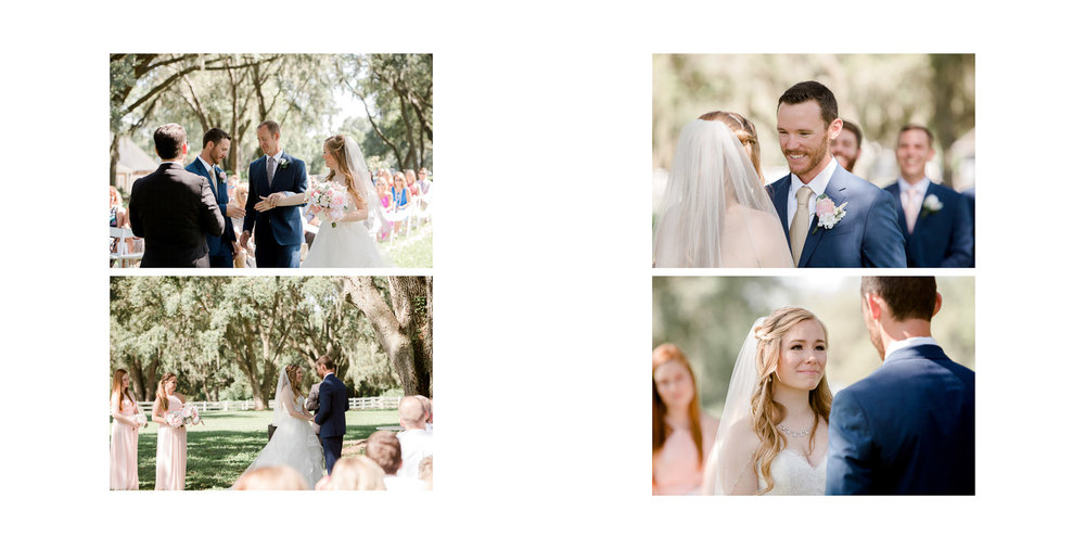 Carography-Studios-the-Lange-Farm-Weddings-Stone-Bridge-Events-Tampa-FL-15.jpg