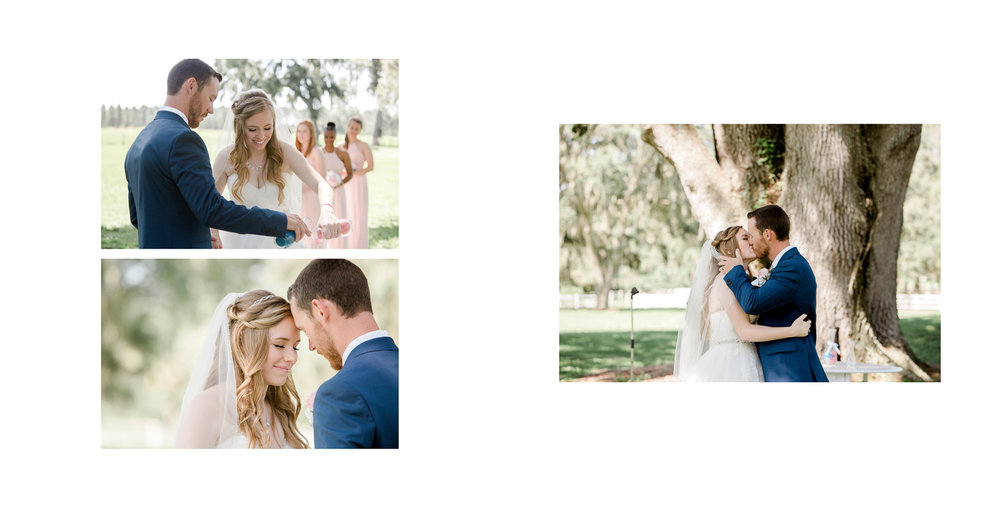 Carography-Studios-the-Lange-Farm-Weddings-Stone-Bridge-Events-Tampa-FL-16.jpg