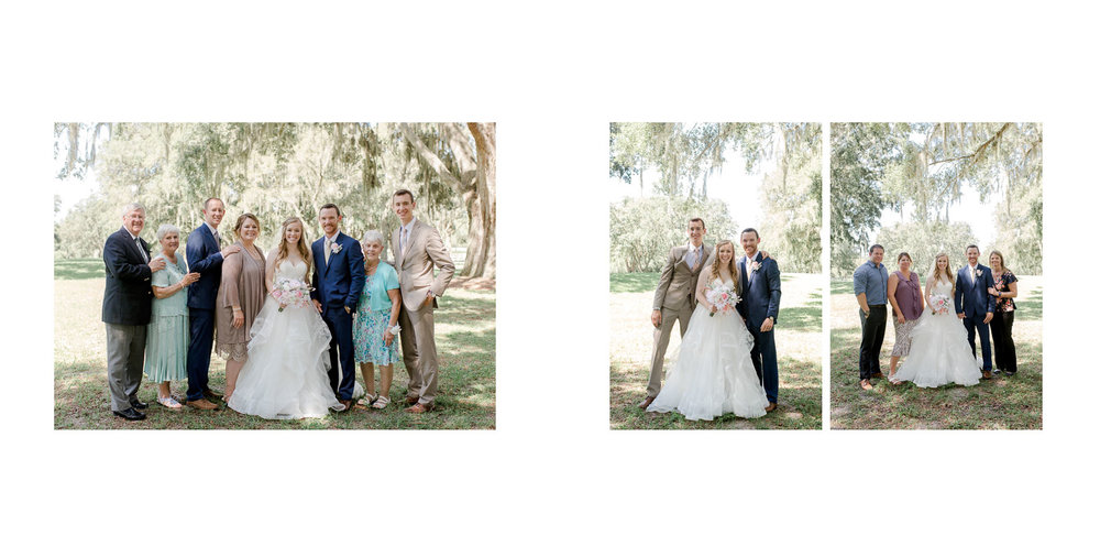 Carography-Studios-the-Lange-Farm-Weddings-Stone-Bridge-Events-Tampa-FL-17.jpg