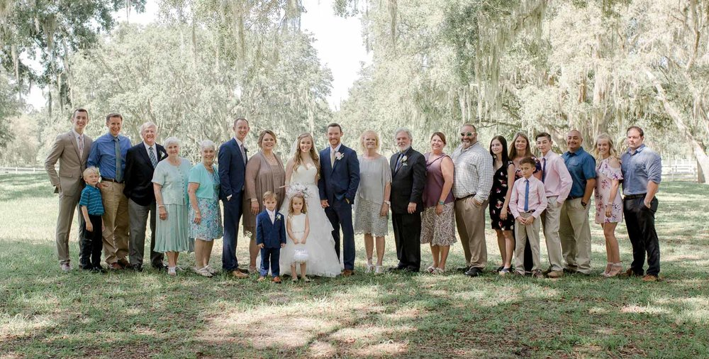 Carography-Studios-the-Lange-Farm-Weddings-Stone-Bridge-Events-Tampa-FL-18.jpg